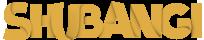 Shubangi
